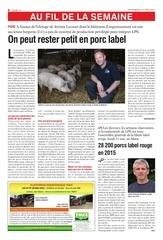 agri72 2015 05 15 p04