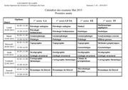 calendrierexamen2015