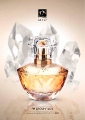 Fichier PDF catalogue parfums soins