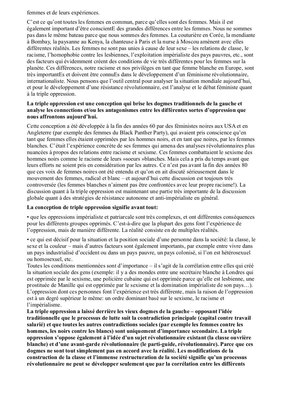 perspectives-fc3a9ministes-texte-fc3a9ministe-danoisc2a01995.pdf - page 2/4