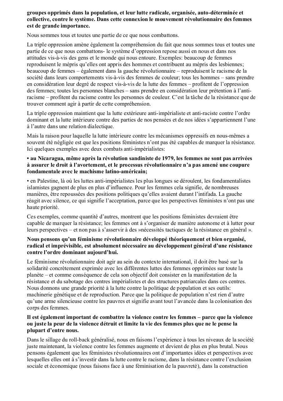 perspectives-fc3a9ministes-texte-fc3a9ministe-danoisc2a01995.pdf - page 3/4