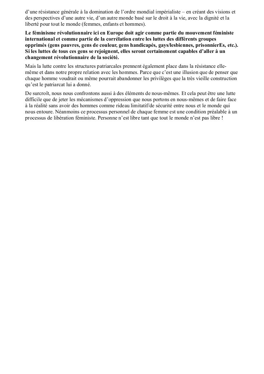 perspectives-fc3a9ministes-texte-fc3a9ministe-danoisc2a01995.pdf - page 4/4