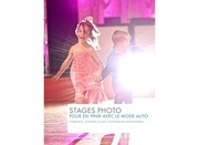 stages photo