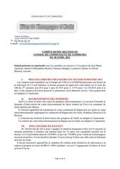 Fichier PDF 2015 ccs crcc 20150430