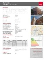 Fichier PDF 4302