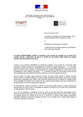 Fichier PDF a f incidence maladie report des conges
