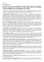 Fichier PDF chomsky bis