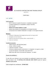 offres al ta adhod comptable analytique 2015 fr