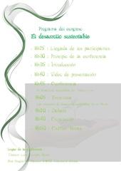 Fichier PDF programa del congreso