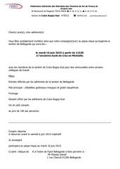 Fichier PDF repas 16 juin 2015