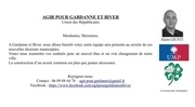 Fichier PDF tract fb