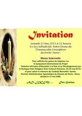 Fichier PDF carte d invitation du symposium du 26 mai 2015
