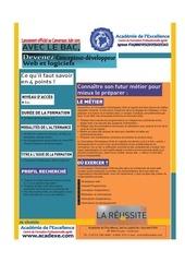 catalogue formation acadexe 2015
