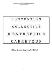 ccn carrefour maj2012 complet