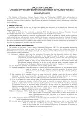 Fichier PDF cl brsdoc 2016m01
