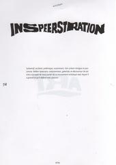 Fichier PDF inspeerstration 2015