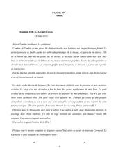 Fichier PDF segment 18 le grand uvre
