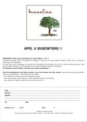 Fichier PDF souscription a4