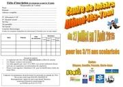 tract acm blenod les toul2015 2