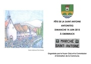 Fichier PDF tract saint antoine 4