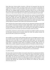 Fichier PDF utopie