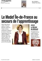 2015 05 21 1673 affiches parisiennes et depart