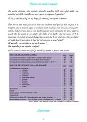 Fichier PDF accueil enfant malade 2