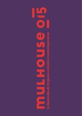 carton invitation biennale mulhouse 015