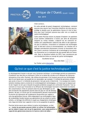 Fichier PDF practical action bulletin mai 2015