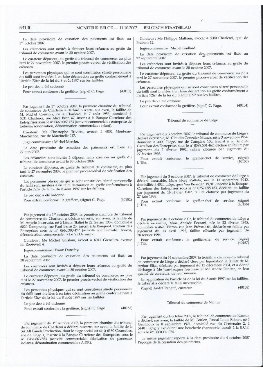 Aperçu du document Scan0014.pdf - page 1/1