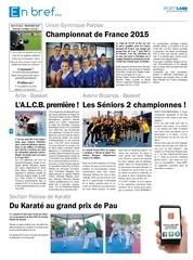 Fichier PDF sportsland bearn 47 p14
