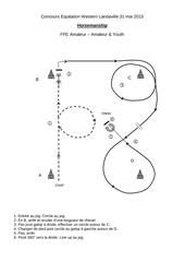 Fichier PDF 04 horsemanship ffeamateur amateur youth
