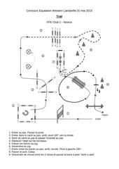 Fichier PDF 07 trail ffeclub1 novice