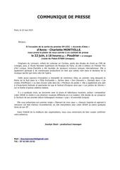 Fichier PDF communique de presse anne charlotte montville 2