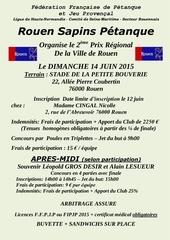 Fichier PDF 2015 06 14 affiche 2eme prix regional rouen