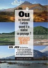 flyer paysage in situ 1