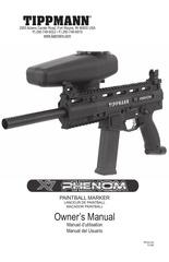 x7 phenom manual