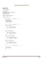 Fichier PDF 2012 v9