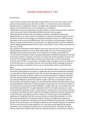 Fichier PDF hic