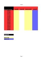 Fichier PDF planning guilde otp