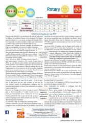 Fichier PDF polionewsletten 39 9 mai 2015