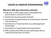 presentation mashrou3i acces au marche international mai 2015