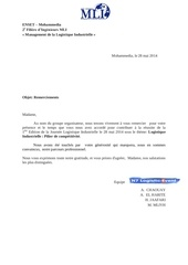 Fichier PDF remereciement nnnn