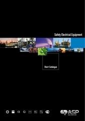 Fichier PDF short catalogue 2014 1