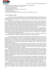 Corrig_Cned_Franais_G1.pdf - page 2/7