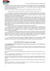 Corrig_Cned_Franais_G1.pdf - page 3/7