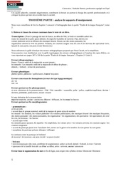 Corrig_Cned_Franais_G1.pdf - page 5/7