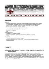 Fichier PDF journal du 26 mai 2015 jeune nation
