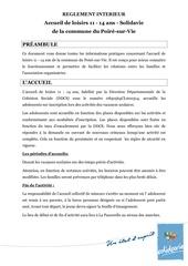 Fichier PDF reglement interieur 11 14ans
