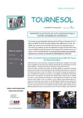 Fichier PDF tournesol ag 5 final